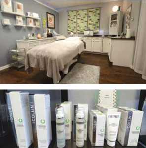 june-hill-skin-therapy-treatment-room